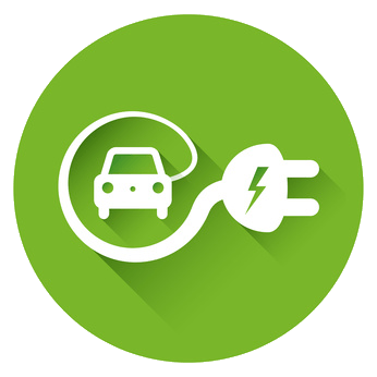 plugless car charging
