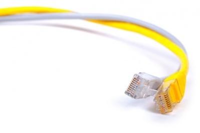 computer and data circuits