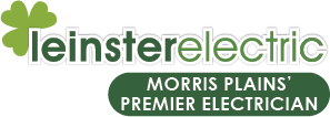electrician morris plains
