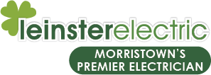 electrician morristown